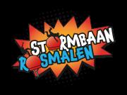 Stormbaan Rosmalen