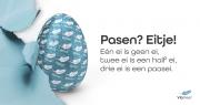 ViaVeer_Pasen